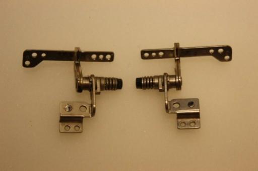 Samsung R730 Hinge Set Of Left Right Hinges