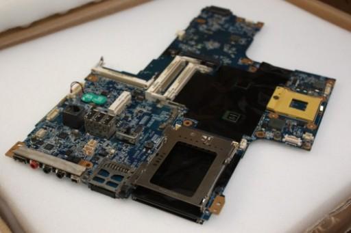 Sony Vaio VGC-LA1 MBX-162 MS51 A1212891A Motherboard