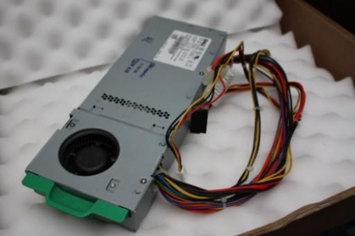 Dell NPS-210AB Optiplex GX280 Desktop W5184 0W5184 SATA PSU Power Supply