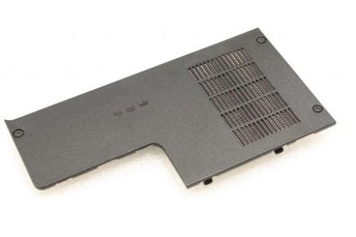 HP G62 RAM Memory Door Covr 34AX6RDTP00