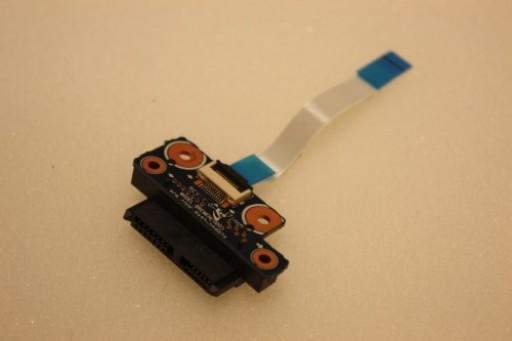 Samsung R730 ODD Optical Drive Connector Board BA92-05997A