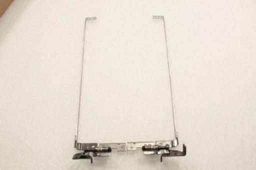 HP G62 LCD Screen Hinge Support Brackets FBAX6016010