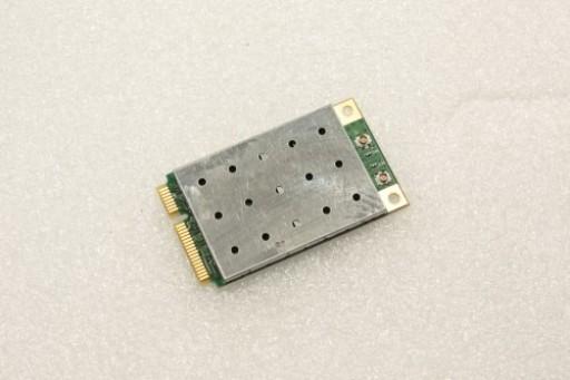 Mitac 8252I WiFi Wireless Board