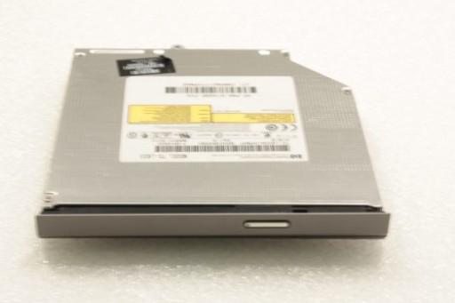 HP G62 DVD ReWriter SATA Drive TS-L633 599062-001
