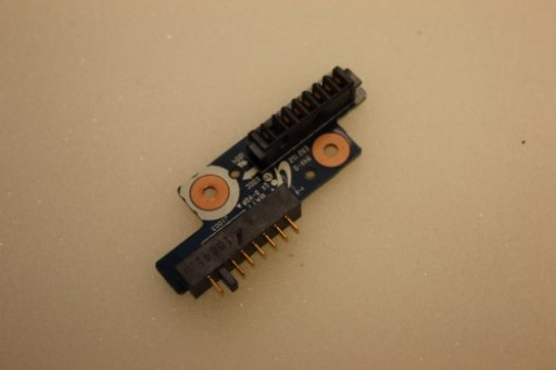 Samsung R730 Battery Connector Board BA92-05998A