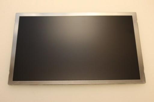 "AU Optronics 8.9"" A089SW01 Matte LCD Screen"