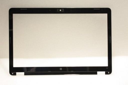 HP G62 LCD Screen Bezel 3BAX6LBTP00