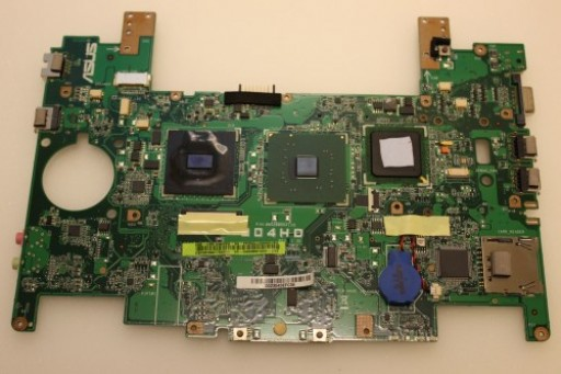 Asus Eee PC 904HD Motherboard 08G2009HA13Q