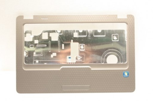 HP G62 Palmrest Touchpad 32AX6TATP00
