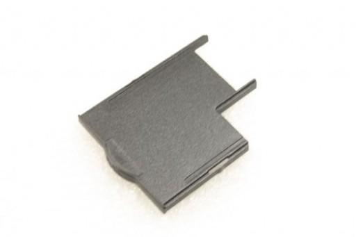 Fujitsu Siemens Amilo Li 1818 PCMCIA Filler Blanking Dummy Plate