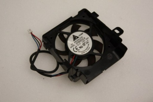 Sony Vaio VGC-LA2 Case Cooling Fan EFB0512LA