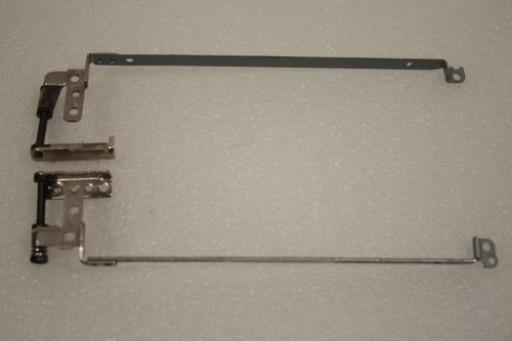 Dell Inspiron 910 LCD Screen Hinge Bracket 0R099H 0R098H