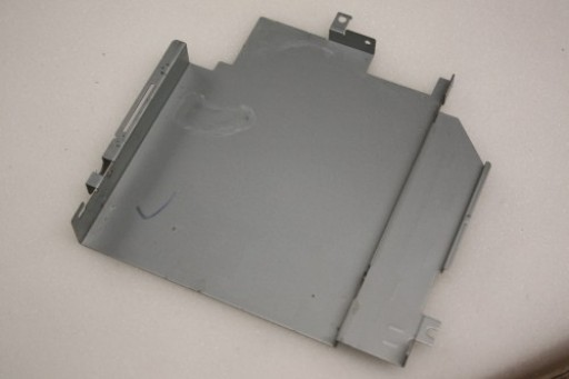 Sony Vaio VGC-LA2 ODD Optical Drive Caddy