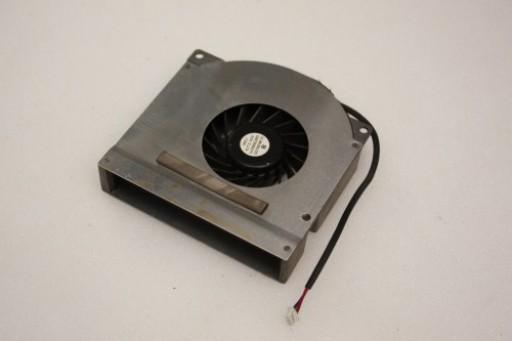Sony Vaio VGC-LA2 CPU Cooling Fan UDQFZRH02CF0