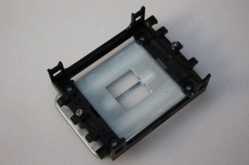 Asus Vintage AE1 AMD Socket 754 Heatsink Retention Mounting Bracket