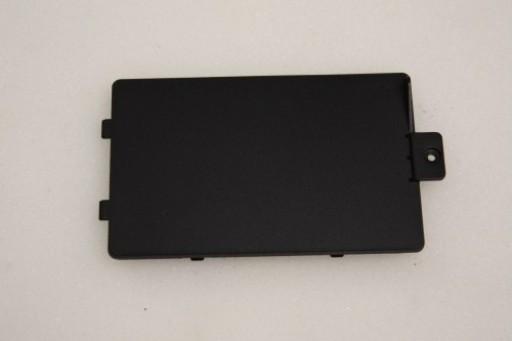 Sony Vaio VGC-LA2 RAM Memory Cover