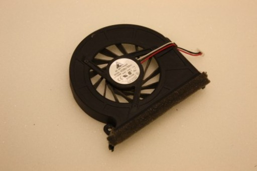 Samsung R610 CPU Cooling Fan KDB0705HA