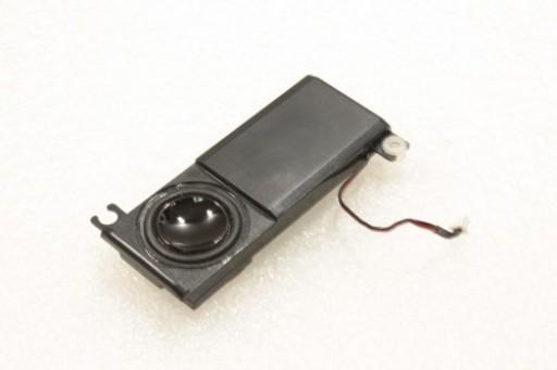 Samsung R20 Speaker BA96-03233A