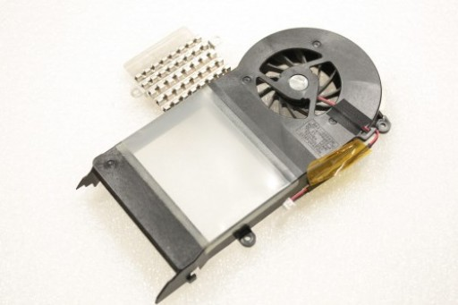 Samsung R20 CPU Heatsink Cooling Fan BA31-00043B