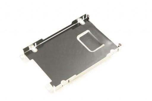 Samsung R20 HDD Hard Drive Caddy