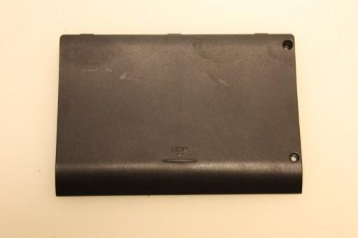 Samsung R610 HDD Hard Drive Cover BA81-05519A
