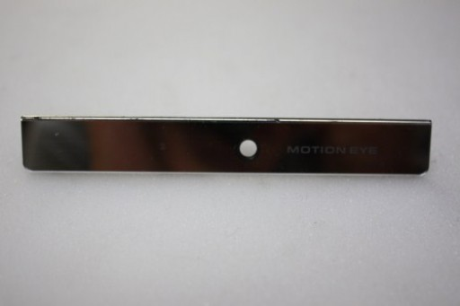 Sony Vaio VGC-LA2 Motion Eye Cover Bezel 2-676-841