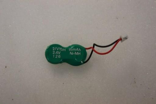 Sony Vaio VGC-LA2 CMOS Bios Battery