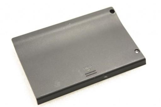 Samsung R20 HDD Hard Drive Cover BA81-03391A