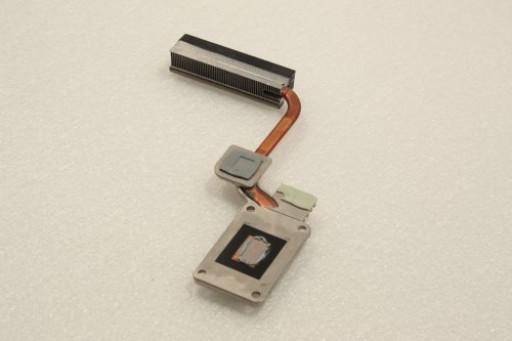 Acer Aspire 5532 CPU Cooling Heatsink AT09O0010X0