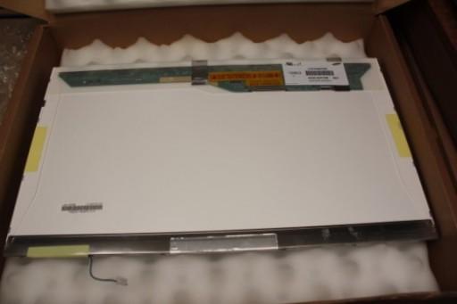 "Samsung LTN184KT02 18.4"" Glossy HD Laptop LCD Screen"