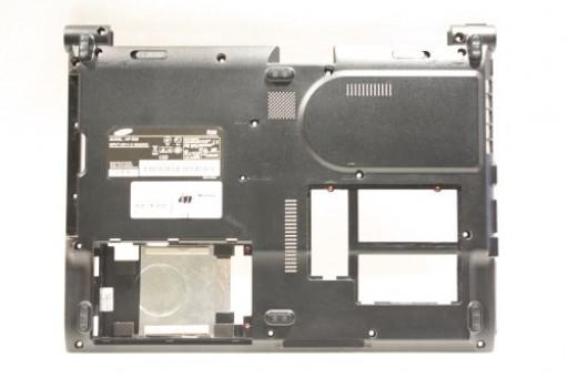 Samsung R20 Bottom Lower Case BA81-03388B