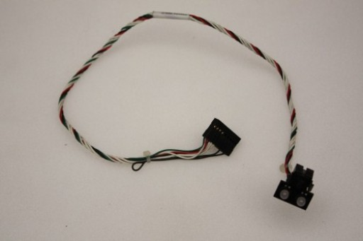 HP Compaq Power Button & LED Lights 239074-003