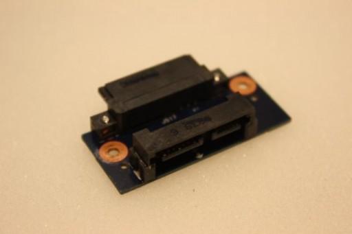 Samsung R610 ODD Optical Drive Connector Board BA92-05094A