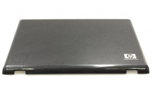 HP Pavilion dv6500 LCD Screen Lid Cover EAAT3006015