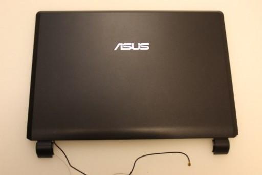 Asus Eee PC 900 LCD Top Lid Cover 13GOA092AP04