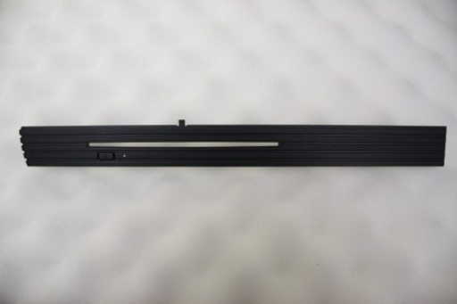 Sony Vaio VGC-LA2 All In One PC ODD Optical Drive Bezel Panel