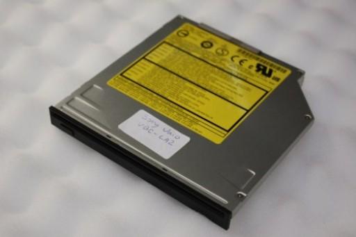 Panasonic UJ-846-B DVD-RW IDE Drive