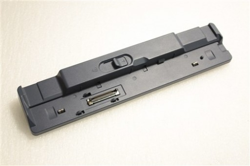 Lifebook Port Replicator Docking Station FPCPR38 CP162781