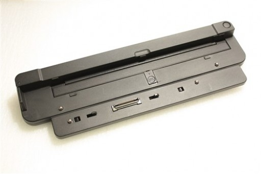 Lifebook E8310 E8410 Port Replicator Docking Station FPCPR63B CP248541