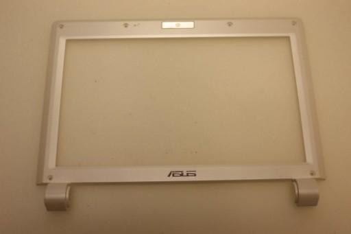 Asus Eee PC 900 LCD Screen Bezel 13GOA091AP05