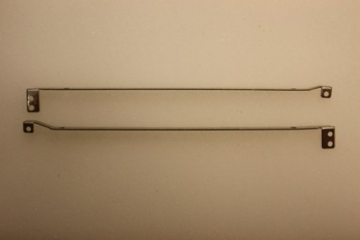 Asus Eee PC 900 LCD Screen Bracket Support