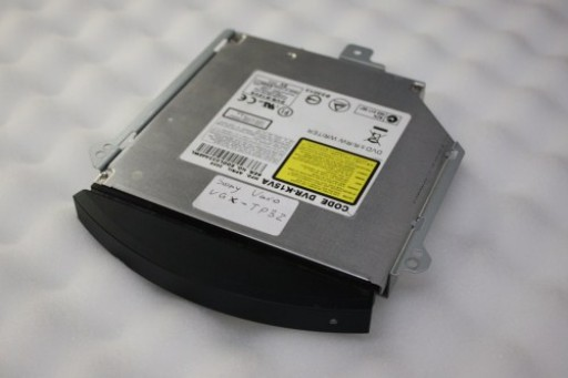 Sony VGX-TP3Z Pioneer DVR-K15VA DVD-RW IDE Drive
