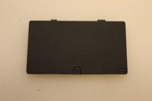 Acer Aspire One ZG8 RAM Memory Cover 3XZG8RMTN000
