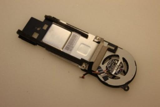Acer Aspire One ZG8 CPU Heatsink Fan FBZG8013010 GC054006VH-A