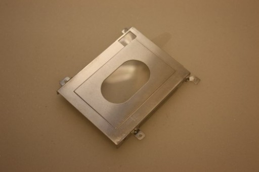 Acer Aspire One ZG8 HDD Hard Drive Caddy