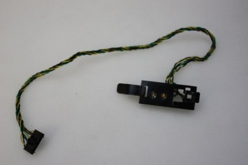 IBM ThinkCentre S50 S51 M50 M55 Power Button Switch