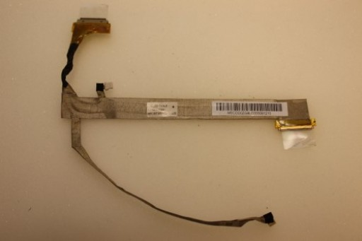 Acer Aspire One ZG8 LCD Screen Cable DD0ZG8LC000