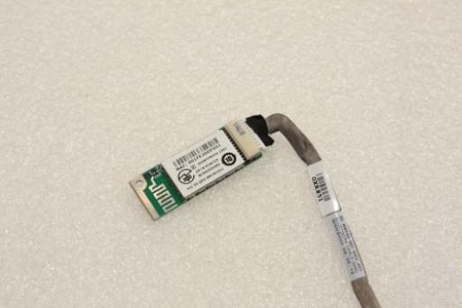 XPS M1530 BLUETOOTH TREIBER