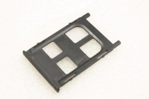 HP Pavilion zv5000 PCMCIA Filler Dummy Plate