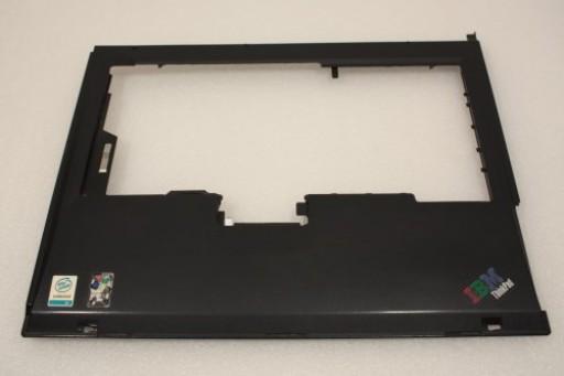 IBM Lenovo ThinkPad R50e Palmrest 91P8759